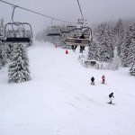 Kopaonik Photos by Ivan
