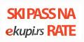 E-KUPI SKI PASS