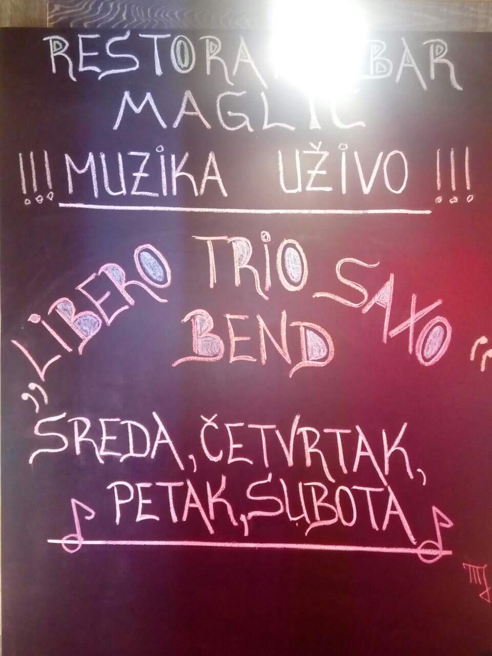 maglic_svirka_bend.jpg