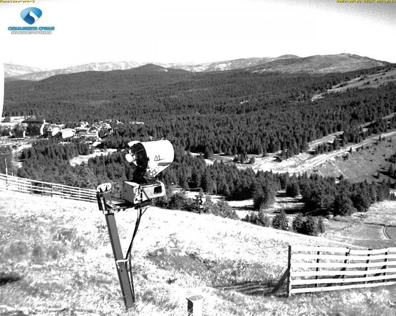 Web Kamera Crvena Duboka #2
