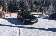 Grga Taxi