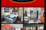 Apartman Duga