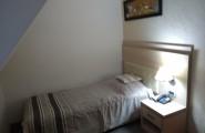 Kopaonik 011 apartmani