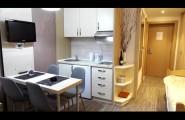 Apartman S Konaci