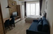 Apartman Snowflake L29