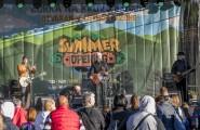 Summer Opening Kopaonik
