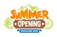 Logo openinga