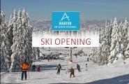 ski opening ponude