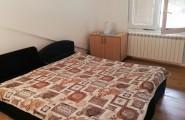 spavaća soba L5