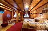 Hotel Mount ponuda