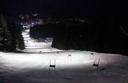 GSS ski trka
