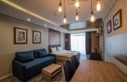 Kop apartments Royal