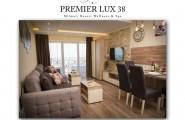 Premier Lux 38 vizual