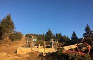 Napreduje izgradnja Marinih voda