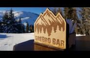 Srebro bar