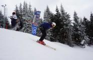 Ski trka za turiste