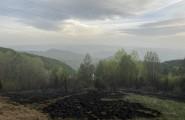 Požar Kopaonik