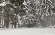 Kopaonik sneg 25cm