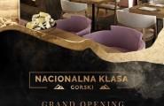 Restoran Nacionalna klasa