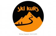 Ski kurs Kopaonik