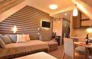 Apartmani Sofia i Ski Star