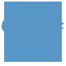 Rosulja (sipeća kiša)