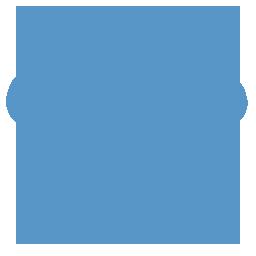 Umeren sneg