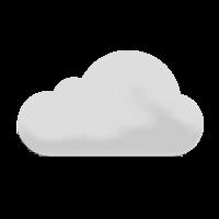 Cloud za 03:00-04:00