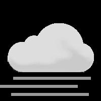 Fog za 02:00-03:00